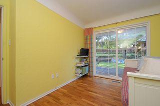 Photo 15: 1017 Gosper Cres in VICTORIA: Es Kinsmen Park House for sale (Esquimalt)  : MLS®# 774628