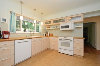 Photo 10: 1017 Gosper Cres in VICTORIA: Es Kinsmen Park House for sale (Esquimalt)  : MLS®# 774628