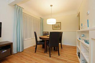 Photo 6: 1017 Gosper Cres in VICTORIA: Es Kinsmen Park House for sale (Esquimalt)  : MLS®# 774628
