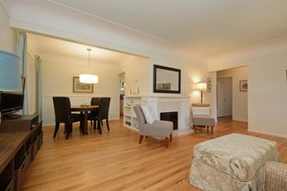 Photo 5: 1017 Gosper Cres in VICTORIA: Es Kinsmen Park House for sale (Esquimalt)  : MLS®# 774628