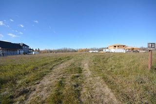 Main Photo: 12 26510 TWP RD 511: Rural Parkland County Rural Land/Vacant Lot for sale : MLS®# E4089060