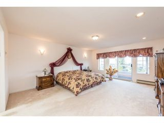 Photo 12: 368 HYTHE Avenue in Burnaby: Capitol Hill BN House for sale (Burnaby North)  : MLS®# R2226832