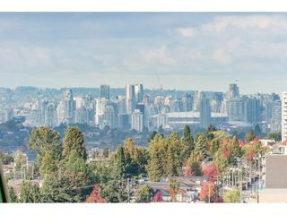 Photo 20: 368 HYTHE Avenue in Burnaby: Capitol Hill BN House for sale (Burnaby North)  : MLS®# R2226832