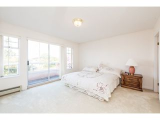 Photo 16: 368 HYTHE Avenue in Burnaby: Capitol Hill BN House for sale (Burnaby North)  : MLS®# R2226832