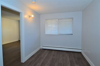 "Photo 13: 318 1561 VIDAL Street: White Rock Condo for sale in ""RIDGECREST"" (South Surrey White Rock)  : MLS®# R2227162"