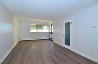 "Photo 7: 318 1561 VIDAL Street: White Rock Condo for sale in ""RIDGECREST"" (South Surrey White Rock)  : MLS®# R2227162"