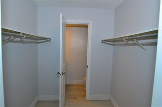 "Photo 15: 318 1561 VIDAL Street: White Rock Condo for sale in ""RIDGECREST"" (South Surrey White Rock)  : MLS®# R2227162"