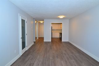 "Photo 6: 318 1561 VIDAL Street: White Rock Condo for sale in ""RIDGECREST"" (South Surrey White Rock)  : MLS®# R2227162"