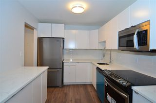 "Photo 2: 318 1561 VIDAL Street: White Rock Condo for sale in ""RIDGECREST"" (South Surrey White Rock)  : MLS®# R2227162"