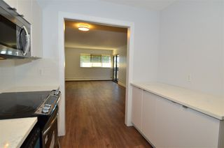 "Photo 5: 318 1561 VIDAL Street: White Rock Condo for sale in ""RIDGECREST"" (South Surrey White Rock)  : MLS®# R2227162"