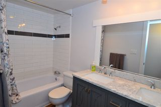 "Photo 9: 318 1561 VIDAL Street: White Rock Condo for sale in ""RIDGECREST"" (South Surrey White Rock)  : MLS®# R2227162"