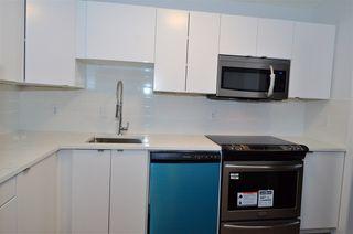 "Photo 4: 318 1561 VIDAL Street: White Rock Condo for sale in ""RIDGECREST"" (South Surrey White Rock)  : MLS®# R2227162"