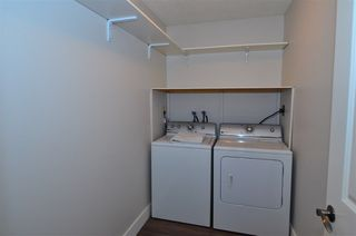 "Photo 16: 318 1561 VIDAL Street: White Rock Condo for sale in ""RIDGECREST"" (South Surrey White Rock)  : MLS®# R2227162"