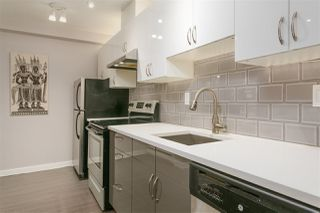 "Photo 8: 104 2920 ASH Street in Vancouver: Fairview VW Condo for sale in ""ASH COURT"" (Vancouver West)  : MLS®# R2230630"