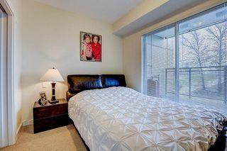 """Photo 8: 228 5311 CEDARBRIDGE Way in Richmond: Brighouse Condo for sale in """"RIVA2"""" : MLS®# R2231340"""