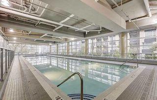 """Photo 16: 228 5311 CEDARBRIDGE Way in Richmond: Brighouse Condo for sale in """"RIVA2"""" : MLS®# R2231340"""