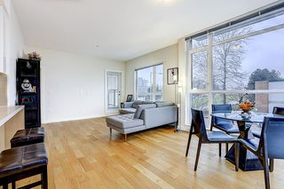 """Photo 4: 228 5311 CEDARBRIDGE Way in Richmond: Brighouse Condo for sale in """"RIVA2"""" : MLS®# R2231340"""