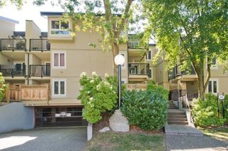 "Main Photo: 102 1450 E 7TH Avenue in Vancouver: Grandview VE Condo for sale in ""RIDGEWAY PLACE"" (Vancouver East)  : MLS®# R2233859"