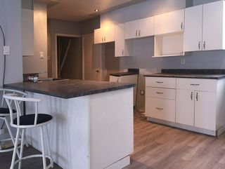 Photo 3: 529 T Avenue South in Saskatoon: Pleasant Hill Residential for sale : MLS®# SK716267