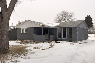 Photo 1: 529 T Avenue South in Saskatoon: Pleasant Hill Residential for sale : MLS®# SK716267
