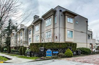 "Photo 16: 16 12449 191 Street in Pitt Meadows: Mid Meadows Townhouse for sale in ""WINDSOR CROSSING"" : MLS®# R2235735"