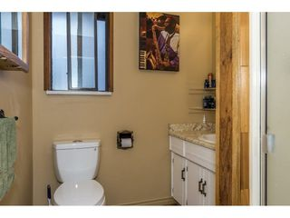 Photo 14: 3373 OKANAGAN Drive in Abbotsford: Abbotsford West House for sale : MLS®# R2235780