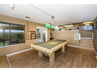 Photo 12: 3373 OKANAGAN Drive in Abbotsford: Abbotsford West House for sale : MLS®# R2235780
