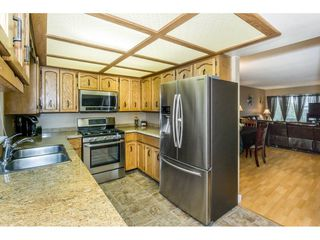 Photo 8: 3373 OKANAGAN Drive in Abbotsford: Abbotsford West House for sale : MLS®# R2235780