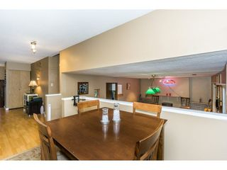 Photo 10: 3373 OKANAGAN Drive in Abbotsford: Abbotsford West House for sale : MLS®# R2235780