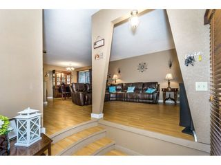 Photo 3: 3373 OKANAGAN Drive in Abbotsford: Abbotsford West House for sale : MLS®# R2235780