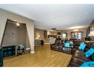 Photo 5: 3373 OKANAGAN Drive in Abbotsford: Abbotsford West House for sale : MLS®# R2235780