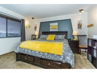 Photo 13: 3373 OKANAGAN Drive in Abbotsford: Abbotsford West House for sale : MLS®# R2235780