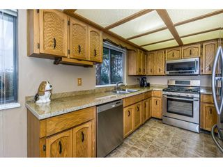 Photo 7: 3373 OKANAGAN Drive in Abbotsford: Abbotsford West House for sale : MLS®# R2235780
