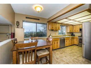 Photo 9: 3373 OKANAGAN Drive in Abbotsford: Abbotsford West House for sale : MLS®# R2235780