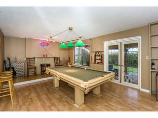 Photo 11: 3373 OKANAGAN Drive in Abbotsford: Abbotsford West House for sale : MLS®# R2235780