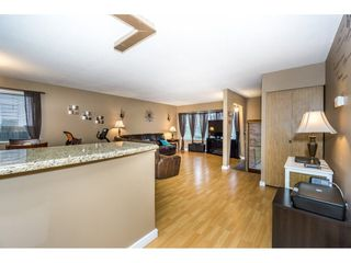 Photo 18: 3373 OKANAGAN Drive in Abbotsford: Abbotsford West House for sale : MLS®# R2235780