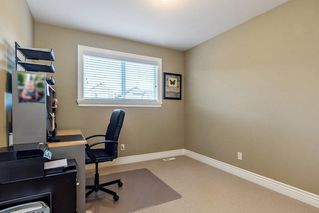 Photo 13: 19485 66A Avenue in Surrey: Clayton House for sale (Cloverdale)  : MLS®# R2238950