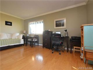 Photo 3: 404 1000 McClure Street in VICTORIA: Vi Downtown Residential for sale (Victoria)  : MLS®# 357263