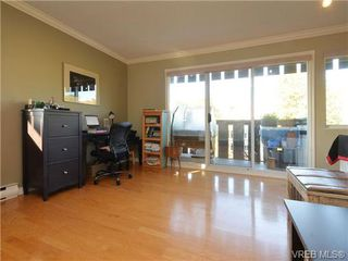 Photo 15: 404 1000 McClure Street in VICTORIA: Vi Downtown Residential for sale (Victoria)  : MLS®# 357263