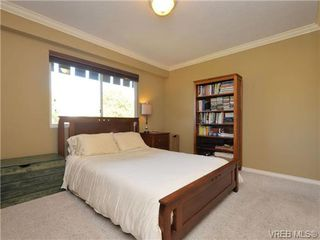 Photo 2: 404 1000 McClure Street in VICTORIA: Vi Downtown Residential for sale (Victoria)  : MLS®# 357263