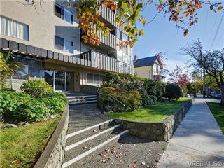 Photo 9: 404 1000 McClure Street in VICTORIA: Vi Downtown Residential for sale (Victoria)  : MLS®# 357263