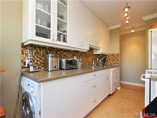 Photo 12: 404 1000 McClure Street in VICTORIA: Vi Downtown Residential for sale (Victoria)  : MLS®# 357263