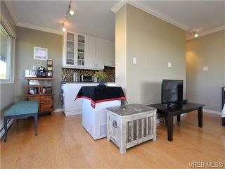 Photo 20: 404 1000 McClure Street in VICTORIA: Vi Downtown Residential for sale (Victoria)  : MLS®# 357263