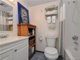 Photo 7: 404 1000 McClure Street in VICTORIA: Vi Downtown Residential for sale (Victoria)  : MLS®# 357263