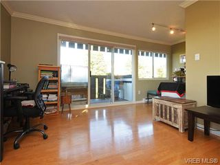 Photo 16: 404 1000 McClure Street in VICTORIA: Vi Downtown Residential for sale (Victoria)  : MLS®# 357263