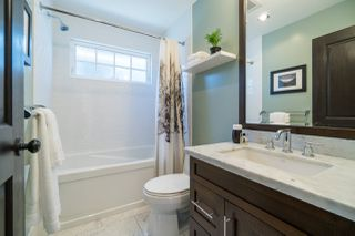 Photo 11: 3448 W 2ND AVENUE in Vancouver: Kitsilano House 1/2 Duplex for sale (Vancouver West)  : MLS®# R2239987
