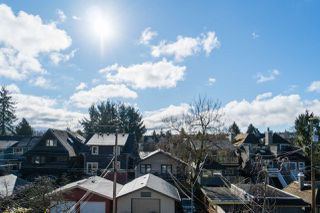 Photo 18: 3448 W 2ND AVENUE in Vancouver: Kitsilano House 1/2 Duplex for sale (Vancouver West)  : MLS®# R2239987