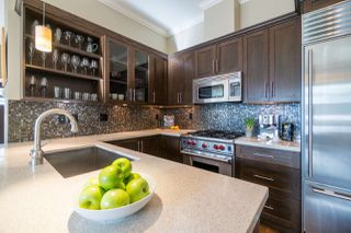 Photo 5: 3448 W 2ND AVENUE in Vancouver: Kitsilano House 1/2 Duplex for sale (Vancouver West)  : MLS®# R2239987