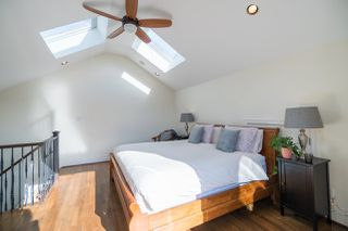 Photo 14: 3448 W 2ND AVENUE in Vancouver: Kitsilano House 1/2 Duplex for sale (Vancouver West)  : MLS®# R2239987