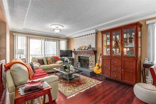 "Photo 5: 1166 CONDOR Crescent in Coquitlam: Eagle Ridge CQ House for sale in ""LAFARGE PARK"" : MLS®# R2241980"